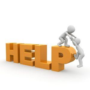 google hangouts help