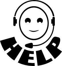 Google Hangouts Support +18654241006 -MCHelper