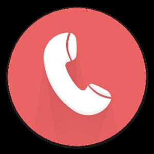 instagram contact number